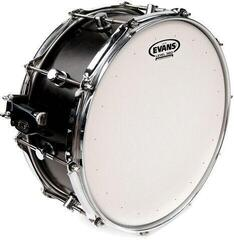 Evans 14'' Genera HD DRY Coated