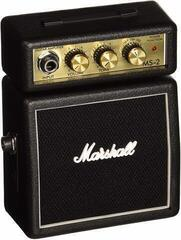 Marshall  (B-Stock) #921645