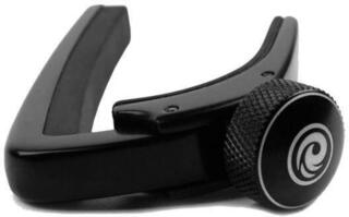 D'Addario Planet Waves PW CP 02 NS Capo