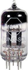 TUNG-SOL 12 AX 7