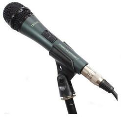 LEWITZ MIC COMBO Vocal Dynamic Microphone