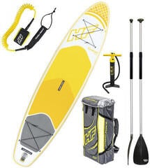 Hydro Force Cruiser Tech 10'6'' SET