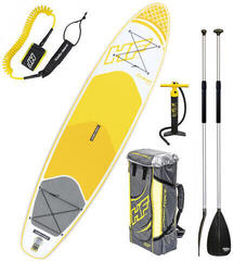 HYDROFORCE Cruiser Tech 10'6'' SET