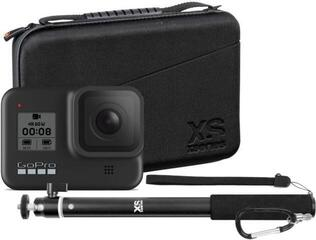 GoPro HERO8 Black Deluxe SET