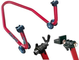 Bike-Lift RS-17 Stand Rear Sliders SET