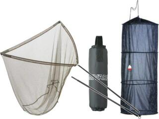 Mivardi Executive MK2 Landing Net SET