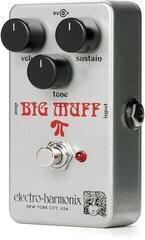 Electro Harmonix Ram's Head Big Muff Pi