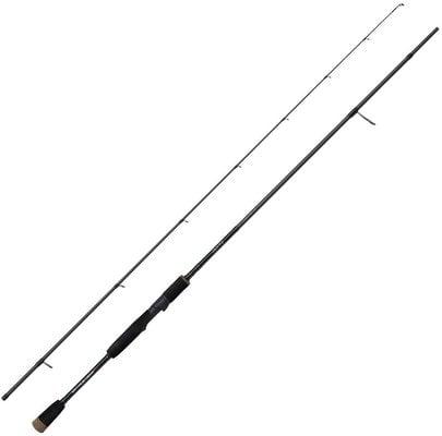 Savage Gear XLNT3 7' 213 cm 5-18 g