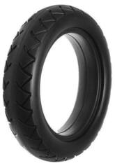 Xiaomi M365 Scooter Solid Tyre Black