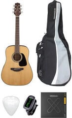 Takamine GD10-NS SET