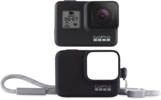 GoPro HERO7 Black SET