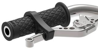 Oxford Clamp-On Brake Lever Clamp