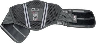 OJ Belt One Black/Dark Grey