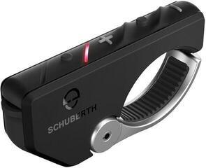 Schuberth Remote SC1 / SC10UA / SC1M
