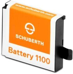 Schuberth Rechargeable Battery SC1