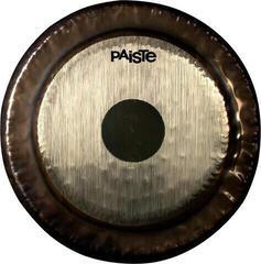 Paiste 24'' Symphonic Gong