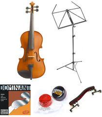Stentor Consvervatoire II SET 4/4 Akustische Violine