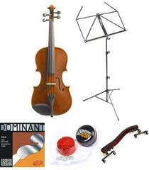 Stentor Consvervatoire I SET 4/4 Akustische Violine