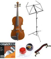 Stentor Consvervatoire I SET 4/4 Violin