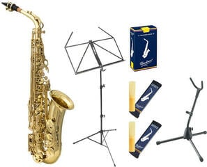 Victory Student Alto saxophone
