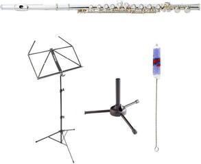 Victory VFL Student SET Soprano flute