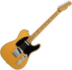 Fender American Ultra Telecaster MN Butterscotch Blonde (B-Stock) #923938