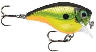Rapala BX Brat Big Homer's Buddy 7 cm