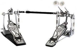 Stable PD-423 Double Pedal