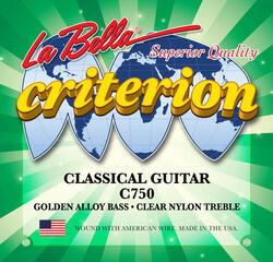 LaBella C750