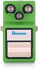 Ibanez TS 9 Tube Screamer