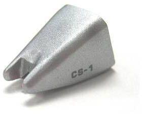 Numark CS-1-RS
