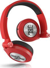JBL Synchros E40BT Red