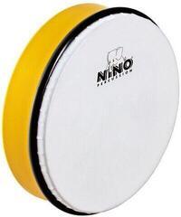 Nino NINO45-Y