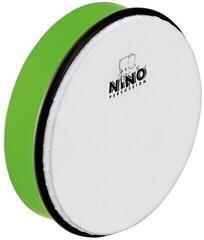 Nino NINO45-GG