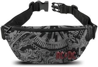 AC/DC Decibel Waist Bag