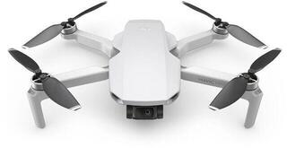 DJI Mavic Mini Alb