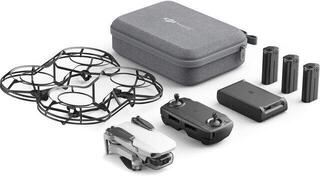 DJI Mavic Mini Fly More Combo (B-Stock) #925503
