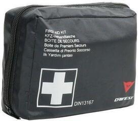 Dainese First Aid Explorer-Kit Black