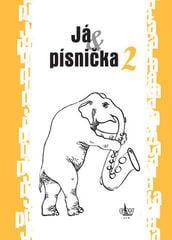 G+W Já & písnička 2. díl