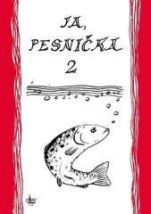 G+W Ja, pesnička 2. díl, slovenská - pro ZŠ