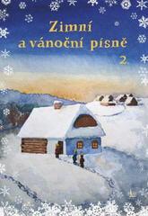 G+W Zimní a vánoční písně 2. Music Book