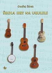 G+W Škola hry na ukulele
