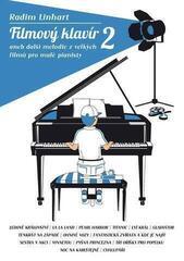 G+W Filmový klavír 2