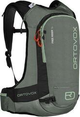 Ortovox Free Rider Green Forest
