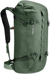 Ortovox Trad Zip 24 S Green Forest