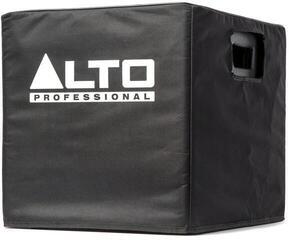 Alto Professional TX212S Cover