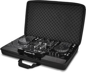 Pioneer Dj XDJ-RX2 SET DJ Controller