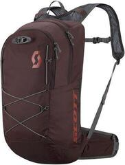 Scott Pack Trail Lite Evo FR' 22 Maroon Red
