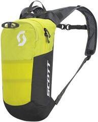 Scott Pack Trail Lite Evo FR' 8 Sulphur Yellow/Dark Grey