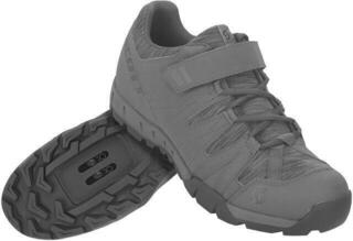 Scott Shoe Sport Trail Dark Grey/Black